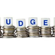 Budget workshop lacks financial transparency
