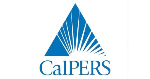 CalPERS increases unfunded pension liability costs to Ventura