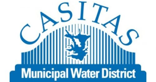 Casitas Water District