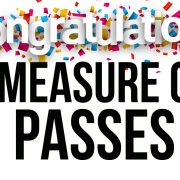 Measure O passes