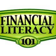City Council Lacks Financial Literacy