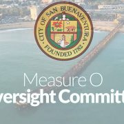 Oversight committee