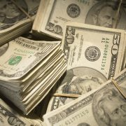 CalPERS costs Ventura piles of cash