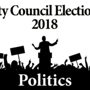 council candidates