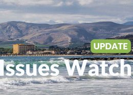Ventura government needs constant watching