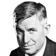 retirement pensions & will rogers