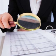 Scrutinizing Travel Expenses From Conferences