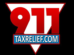 Money from 911 tax never returned