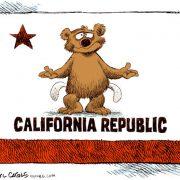 Recession challenges Ventura budget