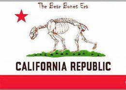 Tax & Spend California