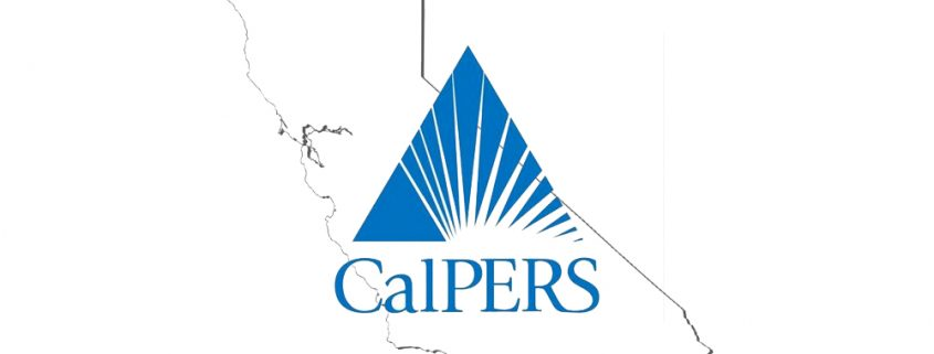 CalPERS sticks Ventura with extra unfunded pension liabilities
