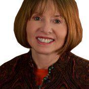 Cheryl Heitmann, Ventura City Council
