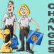 Code Enforcement Changes