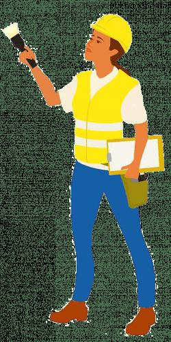Permit Services Inspector