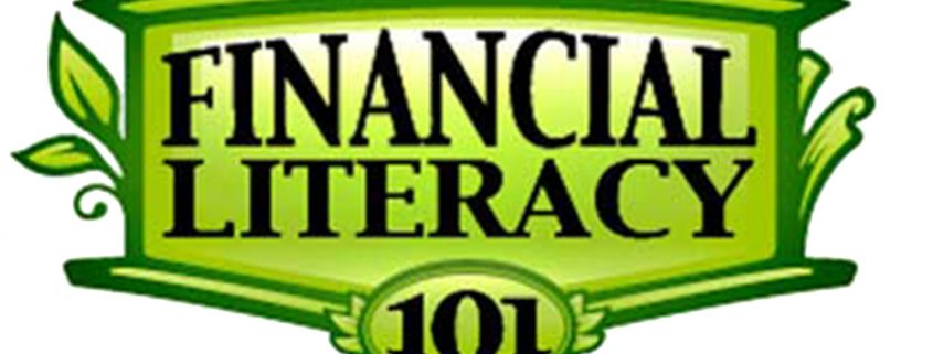 City Council Lacks Financial Literacy