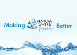 Making VenturaWaterPure Better