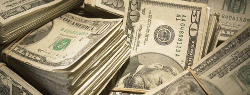 CalPERS costs Ventura piles of cash