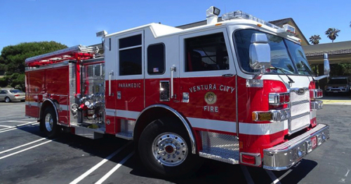 VFD adds pressure to city budget