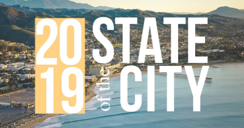 2019 State-of-the-City Address