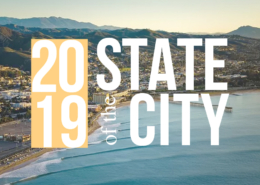 2019 State-of-the-City
