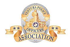 Ventura Police pension mistake