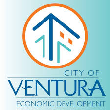 economic development adds to the budget