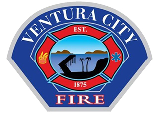 bad city council contract, Ventura Fire