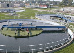 Ventura needs a Water Commission to oversee the water and wastewater processing.