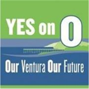 Yes on Measure O