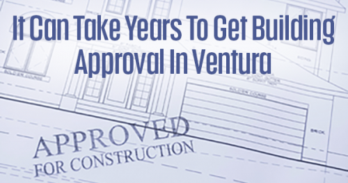 Permit Services slows down construction plan approval